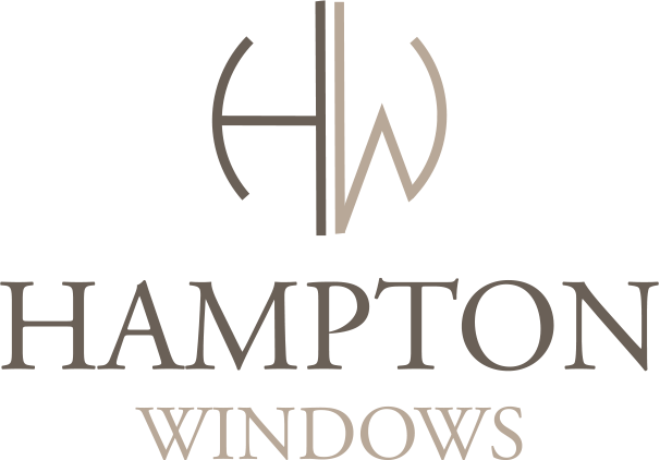 Hampton Windows